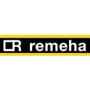 Remaha-logo