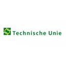 Technische Unie-logo
